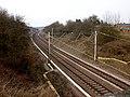 Dodford - geograph.org.uk - 137109.jpg