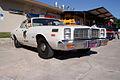 Dodge Monaco 1977 Roscoe P Coltrane Dukes RFront TBS 09Feb2014 (14399933647).jpg