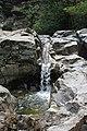 Dolina reke Vučjanke 22.jpg
