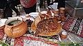 Dolma Festival, Hnaberd (10).jpg