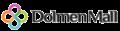 Dolmen Mall logo.png