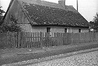 Dom z cegły - Kurnatowice - 000060n.jpg