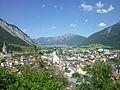 Domat-Ems Dorf Ost.jpg