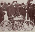 Dominique Lamberjack au Paris-Madrid 1903 (sur Griffon).jpg
