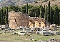 Domitian Gate, Hierapolis.jpg