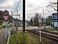 Dommeldange, PN13 (101).jpg