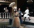 Don Đovani, Opera SNP, Jelena Končar, Vasa Stajkić, Goran Krneta, foto B. Lučić.jpg