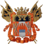 Coat of arms of Don Host Oblast