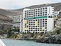 Donana Hotel - panoramio.jpg