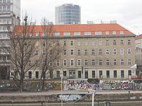Donaustr27.JPG