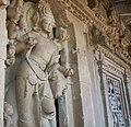 Doorga Temple Sculpture - panoramio.jpg