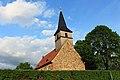 Dorfkirche Blankenfelde 1.jpg