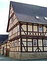 Dorfkrug Rollshausen.jpg
