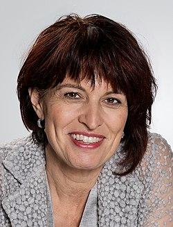 Doris Leuthard (Neu).jpg