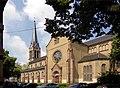 Dornach, Église Saint-Barthélemy.jpg