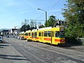 Dornach BLT-223-105 Apr2007.jpg