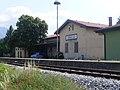 Dornberk vas-train station.jpg