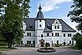 Dornburg Renaissanceschloss 2009.jpg