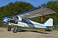 Dornier Do28A-1 'N123CA' (12237647474).jpg