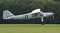 Dornier Do 27A-1 D-EFFB OTT 2013 01.jpg