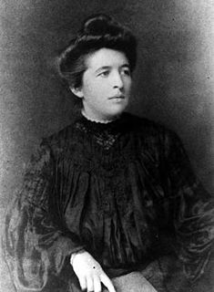 Dorothy Reed Mendenhall American pediatrician