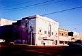 Douglas Arizona March 1996 - Grand Theater Streetcorner.jpg