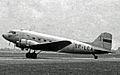 Douglas C-47-DL SP-LCA LOT Ringway 18.06.50 edited-2.jpg