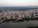 Downtown Saskatoon 3 (16366736222).jpg