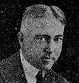 Dr. Arthur J. White obituary in The Boston Globe of Boston, Massachusetts on 25 July 1929 (cropped).jpg