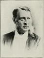 Dr. James Edmund Garretson.png
