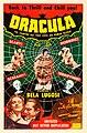 Dracula (Realart 1951 reissue poster).jpg