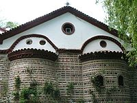 Dragalevci monastery Е6.jpg