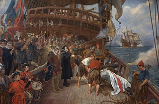 Drakes Assault on Panama Military event that took place in January 1596 during the Anglo–Spanish War
