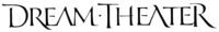 Dream Theater (Logo).   png