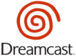 Dreamcast logo.png