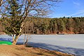 Dreiburgensee Winter 14 1.JPG
