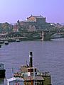 Dresden, Klassische und Fassade Semper Oper (7636944576).jpg