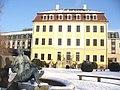 Dresden - Restaurant Canaletto - geo.hlipp.de - 32385.jpg