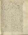 Dressel-Lebensbeschreibung-1751-1773-089.tif