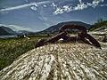 DriftwoodAndChain HDR (7176676740).jpg