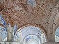Drohobych synagogue inside III floor 08.jpg