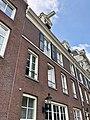 Droogbak, Haarlemmerbuurt, Amsterdam, Noord-Holland, Nederland (48719907041).jpg