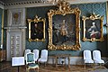 Drottningholm Palace, 17th century (20) (36126295191).jpg