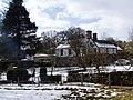 Druid Inn - geograph.org.uk - 133247.jpg