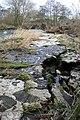 Dry Weir - geograph.org.uk - 1183471.jpg