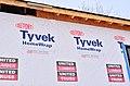 DuPontTyvekHouseUnderConstruction.jpg