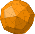 Dual of Gyrate rhombicosidodecahedron.png