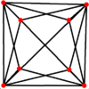 Dual tetrahedron t01.png