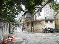 Duanzhou, Zhaoqing, Guangdong, China - panoramio (30).jpg