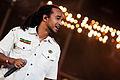 Dub Inc. @ Fête de l'Humanité 2012 (8147357382).jpg